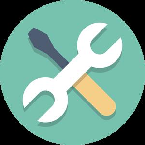 FileMaker Developer Tools
